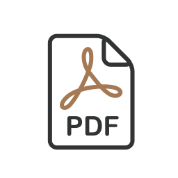 pdf-icon-m