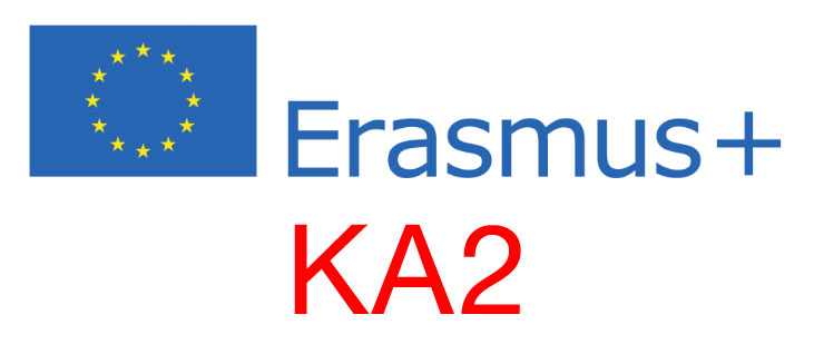 Erasmus_Logo_ej.jpg
