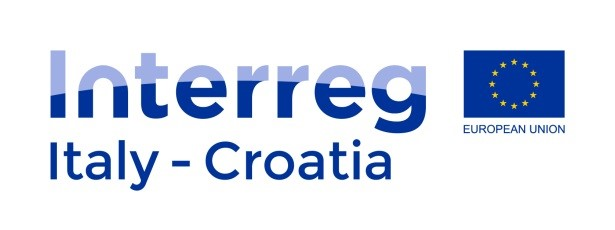INTERR-ITALIA-CROAZIA.jpg