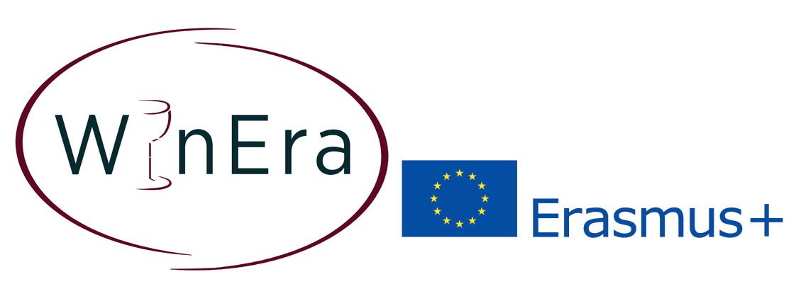WinEra_Logo-1.jpg