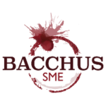 baccus.png