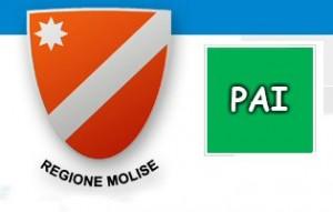 logo-PAI-300x191.jpg