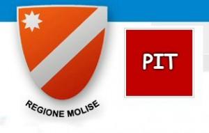 logo-PIT-MATESE-300x191.jpg