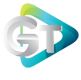 Logo-GreenTech_80